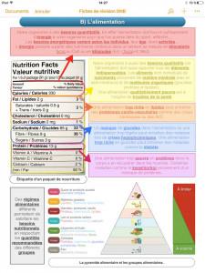 3e-fiche_DNB_Alimentation